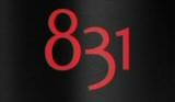 831 Winery