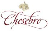 Chesebro