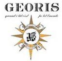 Georis