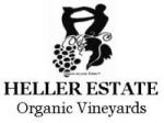 Heller Estate