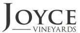 Joyce Vineyards