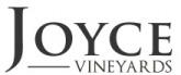 Joyce Vineyards