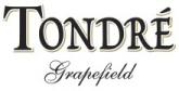 Tondre Grapefield
