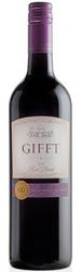 2015 Gifft Red Blend