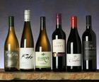 <pre>Vintners' Select Six 6-Pack Mix and Match</pre>