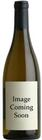 <pre>2017 Big Sur Vineyards BSV White Wine</pre>