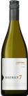 <pre>2015 District 7 Chardonnay</pre>