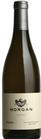 <pre>2015 Morgan Metallico Chardonnay</pre>
