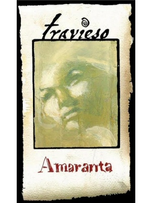 Product Image for 2013 Travieso Amaranta Syrah