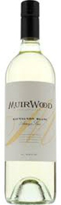 Product Image for 2018 Muirwood Sauvignon Blanc