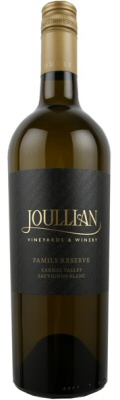 Product Image for 2018 Joullian Sauvignon Blanc Reserve