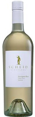 Product Image for 2019 Scheid Sauvignon Blanc