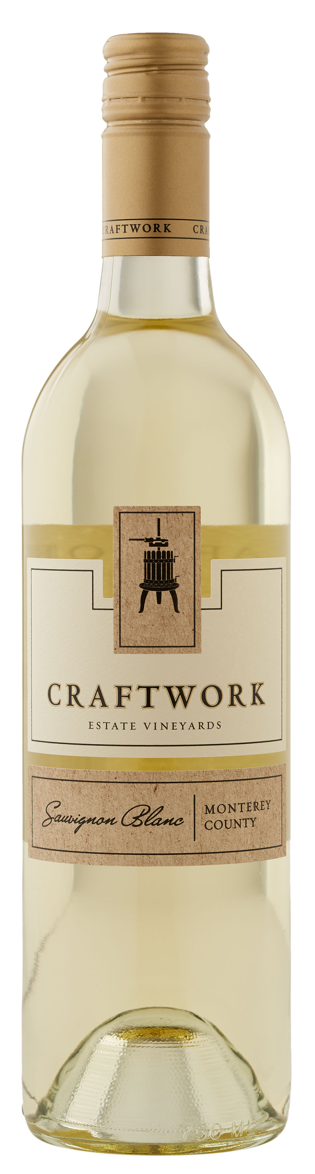 Product Image for 2020 Craftwork Sauvignon Blanc