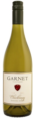 Product Image for 2016 Garnet Chardonnay