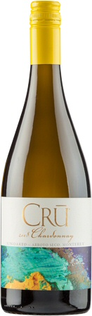 Product Image for 2018 Cru Unoaked Chardonnay