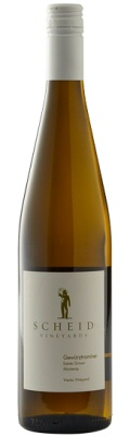 Product Image for 2017 Scheid Gewurztraminer