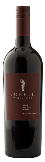 Product Image for 2017 Scheid Tannat
