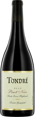 Product Image for 2018 Tondre Pinot Noir