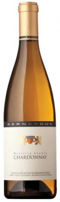 Product Image for 2018 Bernardus Monterey County Chardonnay