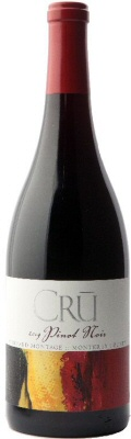 Product Image for 2016 Cru Vineyard Montage Pinot Noir