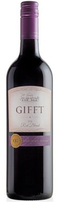 Product Image for 2018 Gifft Red Blend