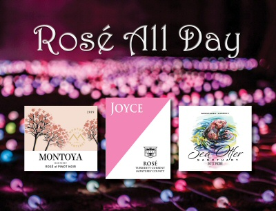 Product Image for Rosé All Day