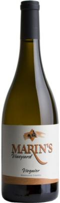 Product Image for 2017 Marin's Viognier