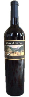 Product Image for 2013 Mesa Del Sol Syrah
