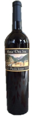 Product Image for 2013 Mesa del Sol Zinfandel