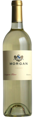 Product Image for 2018 Morgan Sauvignon Blanc