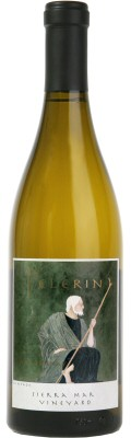 Product Image for 2012 Pelerin Sierra Mar Chardonnay