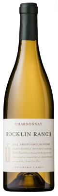 Product Image for 2017 Rocklin Ranch Chardonnay